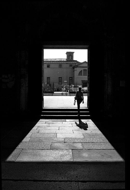 Sum09-Milano-santambrogio2-small