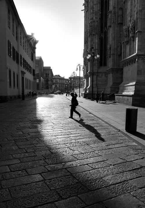 Sum09-Milano-duomo-small