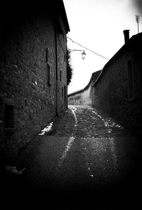 Mar10-Arqua-d-Este-small