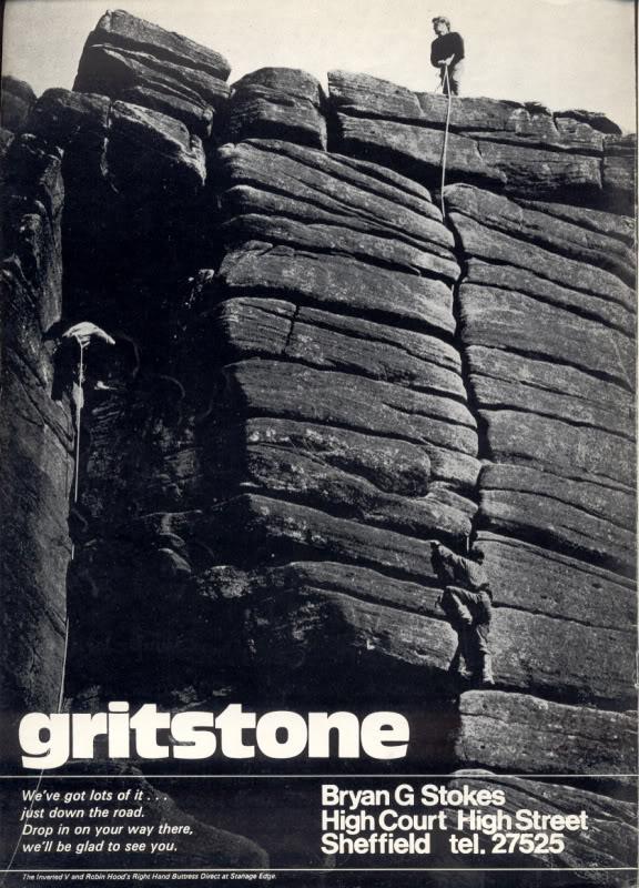 GritstoneAdMT24