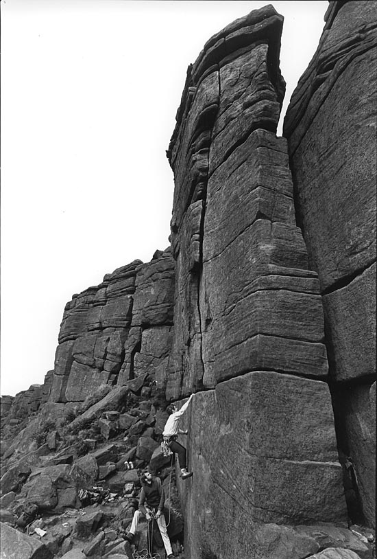 Gritstone4_stanage1984