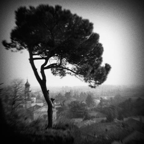 Spr10-Padova-small