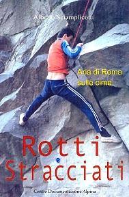Rotti_e_stracciati-small