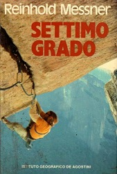 Messner-settimo_grado-small