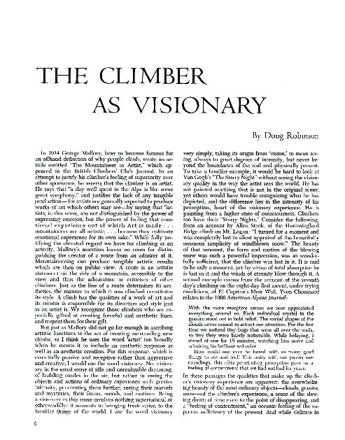 Climber_visionary-1