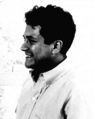 Carlos_castaneda