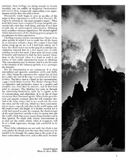 Climber_visionary-2