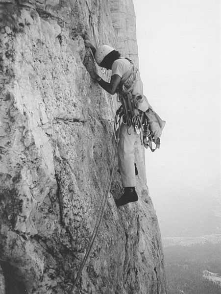 Messner_Sass_dla_Crusc_1968