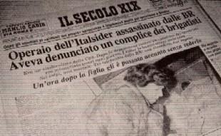 Rossa_giornale