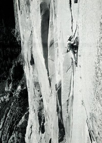 Yosemite030perception