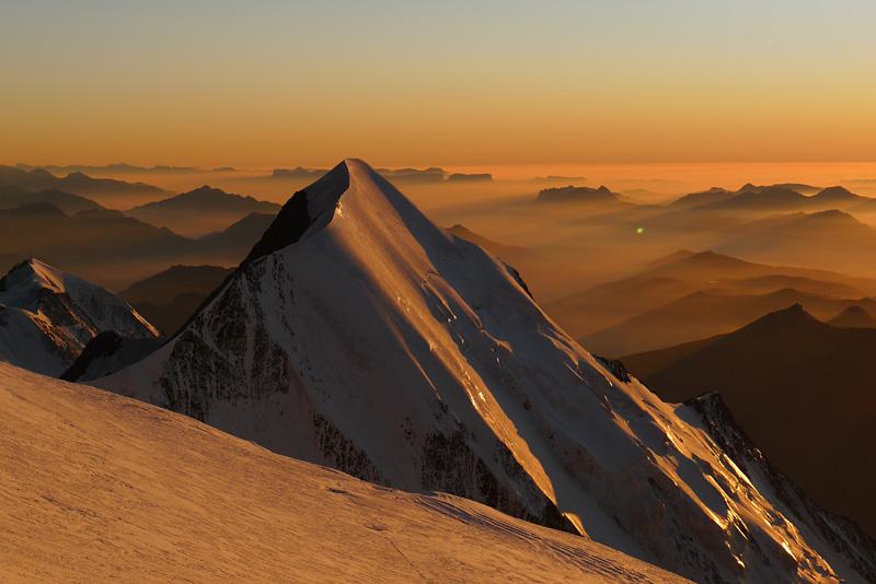 Bianco_tramonto
